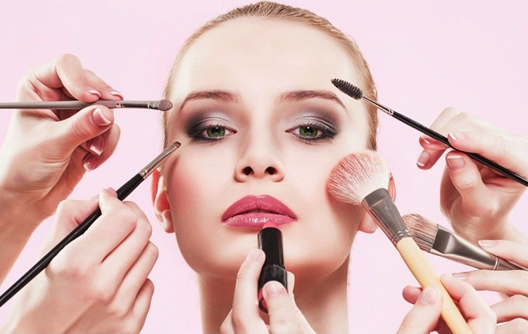 Best Makeup Tips And Tricks Makeup Tips And Tricks